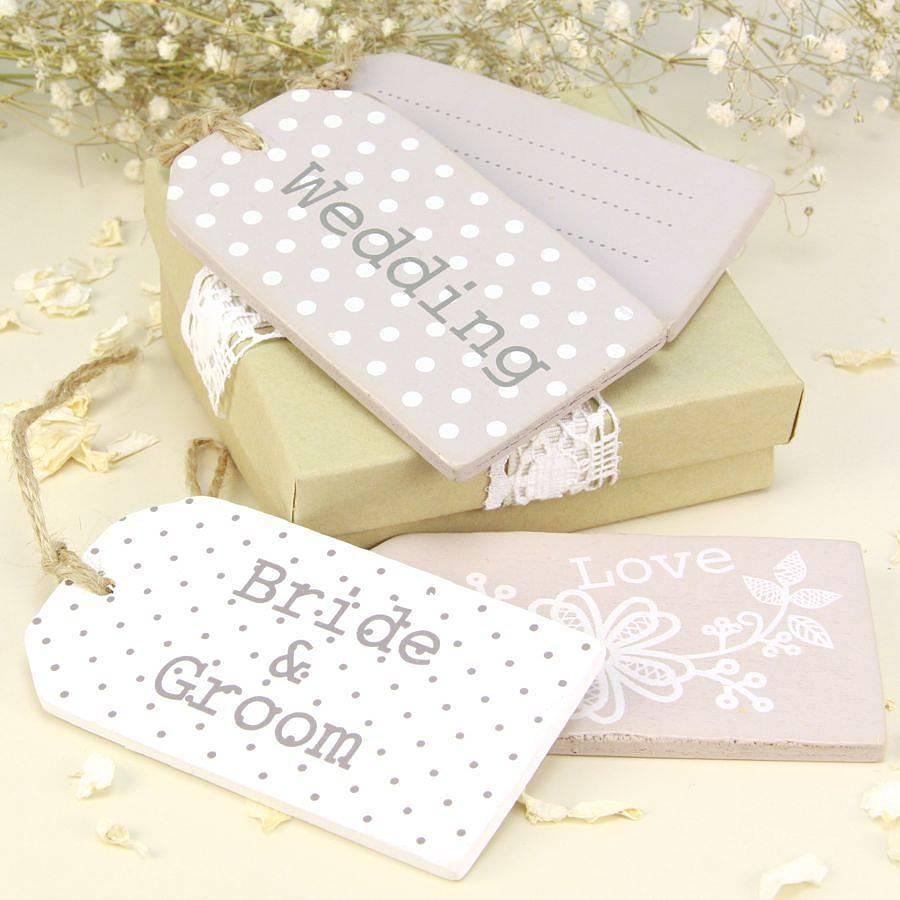 Wedding Gift Price : Wedding Gift