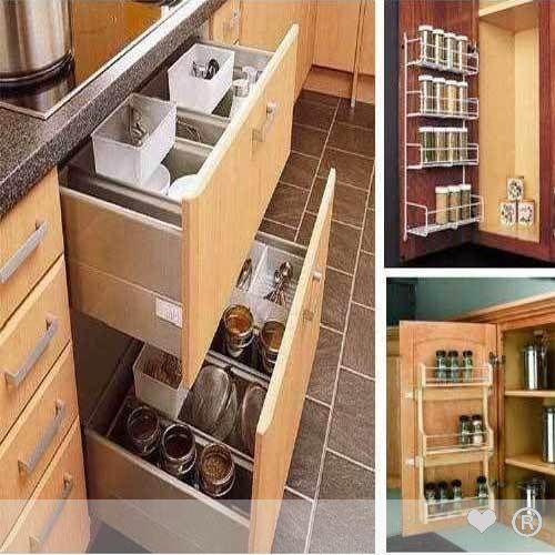 Kitchen interior design in bangladesh interior kitchen for Kitchen decoration in bangladesh