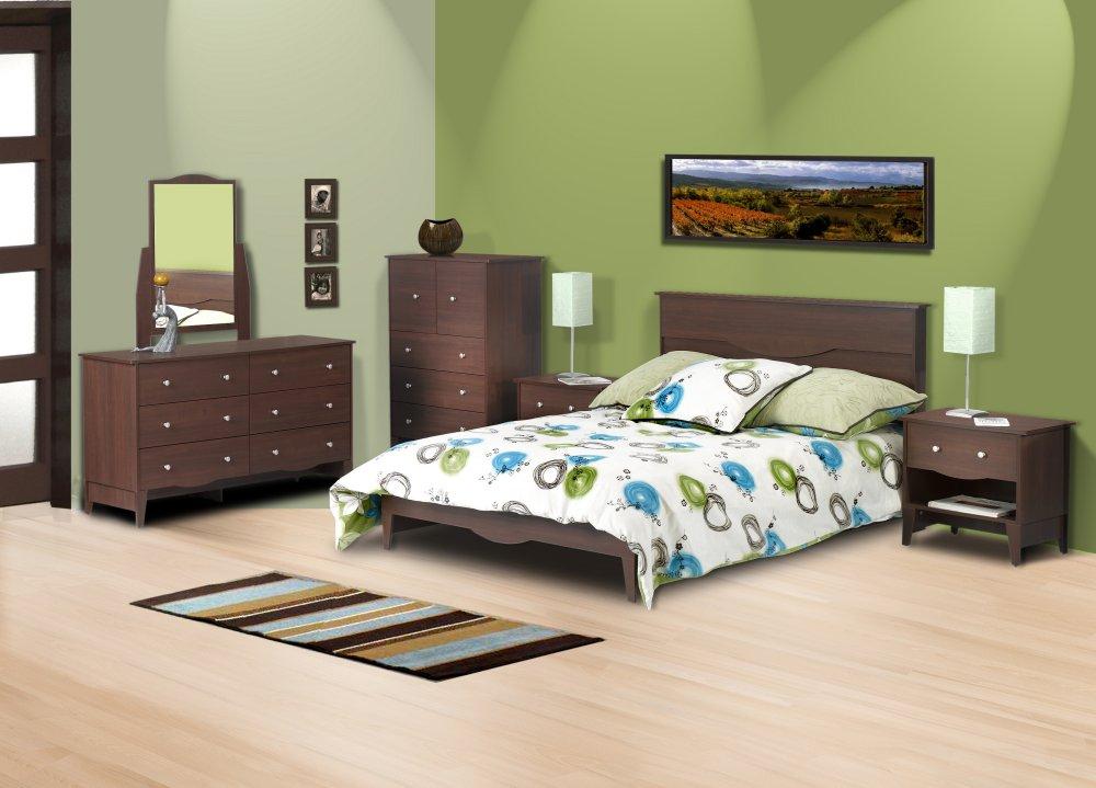 Wooden Living Room Furniture Part 63